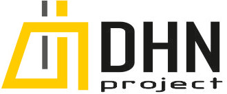DHN Project